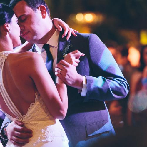 Casamento rústico-chic  em Paty dos Alferes - RJ