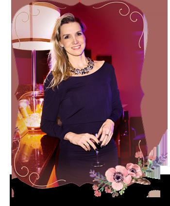 Janine Closs - J.CLOSS - Events & Weddings